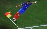 Top 5 tiền vệ đáng tiếc không được dự World Cup