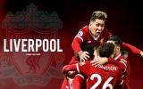 Liverpool vs Real Madrid: Hành trình khẳng định của những kẻ hết thời