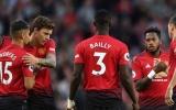 3 lý do 'quái thú ngủ quên' của Man Utd sẽ được 'đánh thức' mùa tới
