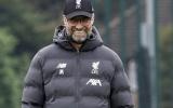 Nhìn những nụ cười này, Man Utd có run rẩy lo sợ?