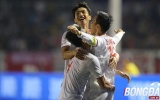 Không phải Văn Hậu, 2 BLV Quang Huy và Quang Tùng chỉ ra cầu thủ VN hay nhất SEA Games