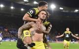 Quên Liverpool đi, đang có 1 cuộc trỗi dậy ngoạn mục trong lòng Premier League