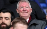 Ed Woodward mất tích, Sir Alex phản ứng ra sao ngày Man Utd đại thắng 6-0?