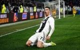 10 kẻ hủy diệt 5 giải VĐQG hàng đầu Châu Âu: Ronaldo kém 'trùm chinh phạt' 4 bậc