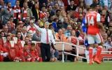 Không Wenger, Arsenal sẽ khủng hoảng như M.U thời hậu Sir Alex