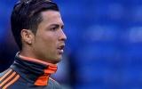 Điểm tin sáng 29/09: Ronaldo tự tin vô địch C1; Man City đứt mạch toàn thắng