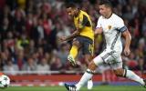 Quan điểm chuyên gia: Bật 'công tắc' cho Theo Walcott, Arsenal thăng hoa
