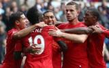 5 điểm nhấn sau trận Swansea 1-2 Liverpool: Xứng danh ứng cử viên vô địch
