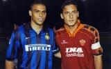 Totti, Rô béo, Nesta và thế hệ 1976 quái kiệt