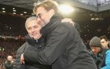 5 điểm nhấn Man Utd 1-1 Liverpool: Dấu ấn từ những vị tướng