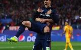 Cực nóng! Chi hơn 100 triệu euro, Man United sắp có mẫu tiền đạo trong mơ