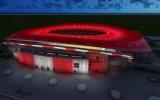 Atletico Madrid và Griezmann: Không bán không được