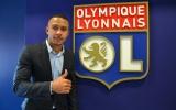 CHÍNH THỨC: Depay đến Lyon, có thể về lại Manchester United