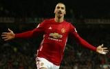 Tranh cãi: Ibrahimovic đã phải là bản hợp đồng miễn phí thành công nhất Ngoại hạng Anh?