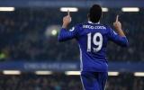 5 điểm nhấn Chelsea 2-0 Hull City: Sự trở lại của Costa