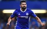 Conte: 'Tin đồn về Costa đã có thể chấm dứt'
