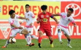 Điểm tin bóng đá Việt Nam sáng 24/1: 'Nếu là Hữu Thắng, tôi cũng gọi 9 cầu thủ HAGL'