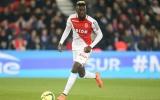 Tiêu điểm chuyển nhượng châu Âu: 3 cái tên trong kế hoạch 200 triệu bảng của M.U, Leicester City tìm 'Vardy mới'