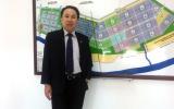 SỐC: Tân Chủ tịch Long An đòi cấm vĩnh viễn Quang Thanh - Minh Nhựt