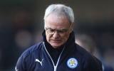Leicester City và TÂM THƯ đẫm nước mắt chia tay HLV Ranieri
