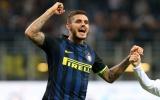 Trước vòng 26 Serie A: Căng thẳng tấm vé dự Europa League