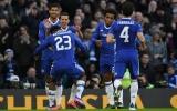 22h00 ngày 25/02, Chelsea vs Swansea City: Hiểm họa từ Bầy thiên nga