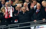 Jose Mourinho lại khiến NHM yêu quý hơn với phát biểu này