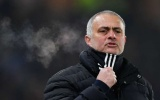 CHÍNH THỨC: Man Utd chiêu mộ Gundogan