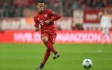 Ai thay thế nổi Alonso tại Bayern Munich?