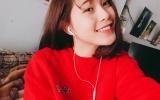 Đặng Thu Huyền - nữ VĐV bóng chuyền xinh như người mẫu