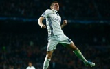 'Muốn vô địch Champions League, phải đánh bại cả Bayern lẫn Barca'