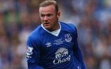 Rooney và những vụ tái hợp có thể xảy ra vào mùa Hè