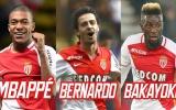 Tiêu điểm chuyển nhượng châu Âu: Sanchez úp mở khả năng đến Chelsea, sao Monaco ra điều kiện để đến Old Trafford