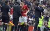 5 điểm nhấn Man Utd 2-0 Chelsea: Sự đặc biệt của Người đặc biệt
