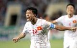 Điểm tin bóng đá Việt Nam tối 17/04: HLV U19 Myanmar tiết lộ bí mật sốc về lứa Công Phượng