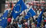 Người Anh và cuộc chiến hậu Brexit: Cơn ác mộng Premier League