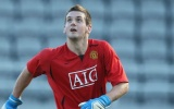 Những lý do có thể khiến Quỷ Đỏ 'khóc hận' trước Burnley