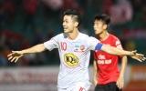 Điểm tin bóng đá Việt Nam tối 27/04: Công Phượng được định giá 600 triệu đồng