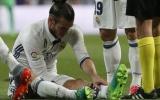 Dư âm Deportivo 2-6 Real Madrid: Thời của BBC đã hết