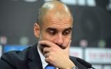 Man City và 'kiệt tác' chưa hoàn chỉnh của Pep Guardiola