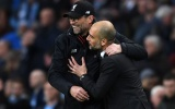Liverpool và Man City sẽ phải đá thêm 1 trận tại Ngoại hạng Anh?