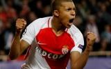 Tiêu điểm chuyển nhượng châu Âu: Zidane muốn có Kante, Rodriguez đến M.U trong 24h tới
