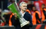 Bản tin BongDa ngày 26-5 | Mourinho nâng cấp đội hình cho Champions League