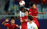 5 điều U20 Việt Nam phải làm nếu muốn đánh bại U20 Honduras