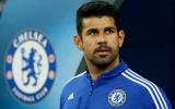 Họp kín, Conte sẽ chốt tương lai của Costa trong tuần này