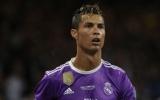 Sau tất cả, Perez chính thức lên tiếng về tương lai Ronaldo