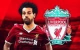Với 3 'chiếc F1', đội hình của Liverpool khủng đến cỡ nào?
