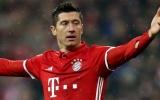 Vụ Lewandowski: M.U, Chelsea đã nhận câu trả lời từ Bayern Munich