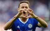 Mourinho chi 'bộn tiền' cho Matic: Hợp lý hay không?