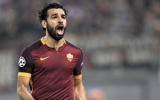Chuyển nhượng Ý: Roma tan nát trước mùa giải mới?